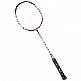 Vợt cầu lông Apacs Power Concept 500 (Tặng dây đan vợt TAAN)