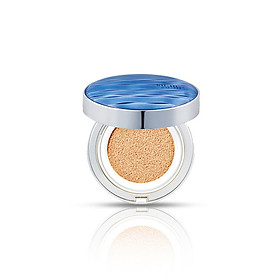 Phấn nước Su:m37 Water-full CC Cushion Perfect Finish Special Edition