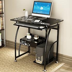 Bàn làm việc -Bàn máy tính -Bàn laptop
