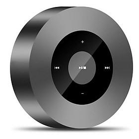Loa Không Dây Bluetooth HD Cho iPhone/iPad/Samsung/Tablet/Laptop