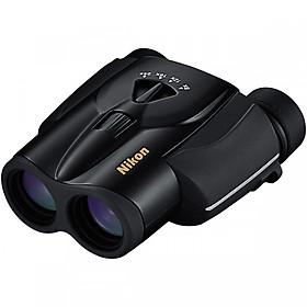 Ống nhòm Nikon Binoculars T11 8-24X25 Black