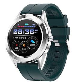 Đồng Hồ Thông Minh Smart Watch Đa Năng Chống Thấm Nước