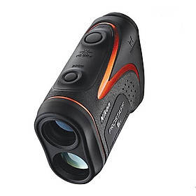 Ống nhòm đo khoảng cách Nikon Prostaff 7I