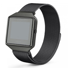 Dây đồng hồ Fitbit Blaze lưới