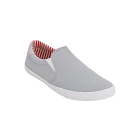 Giày Vải Nữ MIDO'S 79-MD4-GREY9 - Xám