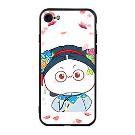 Hình đại diện sản phẩm Ốp Lưng Diên Hy Công Lược cho điện thoại Iphone 7 – Ngụy Anh Lạc