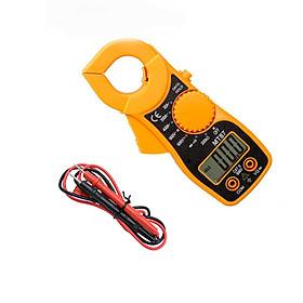 Kìm Kẹp Dòng MT87 600VDC, 450VAC, 400A