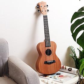 "Đàn Ukulele gỗ Concert Molin UK-2300 (23"")"