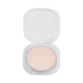 Lõi Phấn Phủ Siêu Mịn – Canmake Marshmallow Finish Powder (Refill)-0