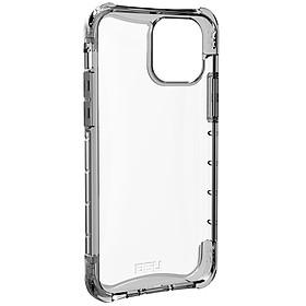 Ốp Lưng Chống Sốc UAG Monarch / Pathfinder / Plasma / Plyo / Metropolis / Civilian Dành Cho iPhone 11 Pro - Hàng Chính Hãng