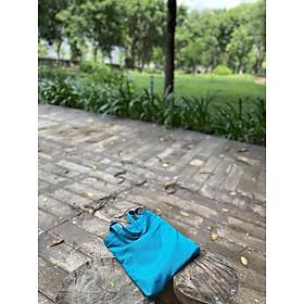 Túi xách Abyssal Bettle Mini Tote Bag
