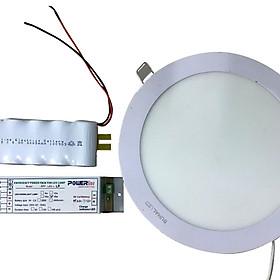 Bộ lưu điện cho đèn LED Downlight EPP LD01