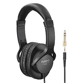 Headphone Roland RH.5