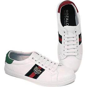 Giày thời trang thể thao nam Rozalo R6815