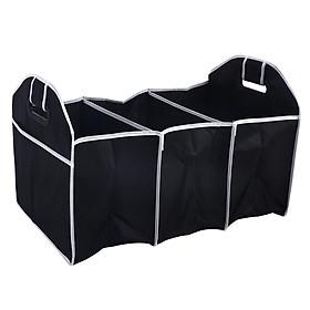 Túi Vải Đựng Đồ Đa Năng