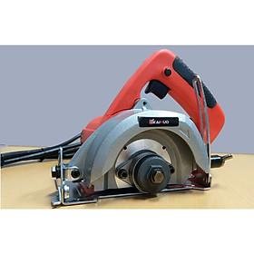 Máy cắt gạch 110mm Kainuo 4003 1280W- Hàng chính hãng