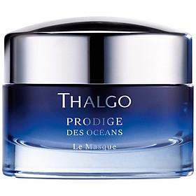 Mặt nạ chống lão hóa da Thalgo Prodige Des Oceans Le Masque 50ml