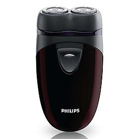 Máy Cạo Đa Năng Philips PQ206 - Hàng Chính Hãng