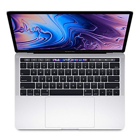 Apple Macbook Pro Touch Bar 2019 MV962 - 13 Inchs (i5/ 8GB/ 256GB) - Hàng Chính Hãng