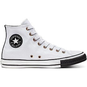 Giày sneaker unisex Converse Chuck Taylor All Star Space Utility - 166069