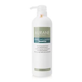 Dầu gội hỗ trợ trị gàu AURANE Seaweed Anti-dandruff shampoo 750ml