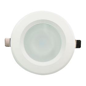 Đèn Dim LED OnSky OS-LEDDL-7WCOL-1
