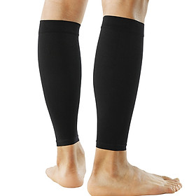 ZAMST Bodymate Calf (sold in pairs)