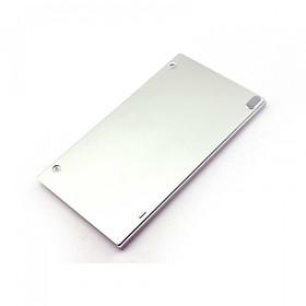 Pin thay thế dành cho laptop Sony BPS33