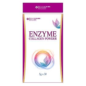 Enzyme Collagen Powder