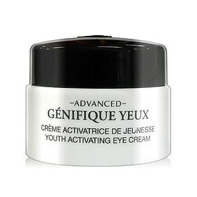 Kem mắt Lancome Genifique Yeux