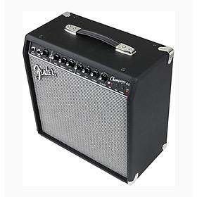 (Chính hãng Fender) Electric Amplifier Fender Champion 40 công suất 40watts 2330306900