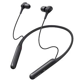 Tai nghe chống ồn không dây Sony WI-C600N - Hàng Chính Hãng