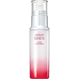 Sữa Dưỡng Trắng Da Astalift White CLear Treatment 100ML
