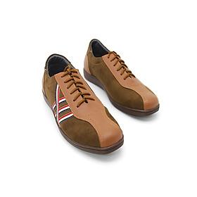 Giày vải nam thời trang Everest A605-A609