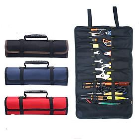 Túi đựng đồ nghề Gập xách tay vải dù chất lượng
