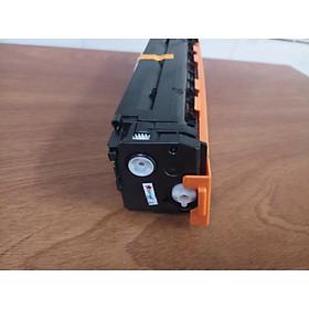 Hộp mực CRG045 BK/C/Y/M dùng cho máy in Laser color Canon LPB 613Cdw, 612Cdw, 611Cn-tương thích