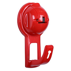 Móc Treo S1 Feca 441461-0228 (68 x 112 mm) - Đỏ