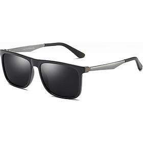 Mắt kính phân cực chống tia UV P0040