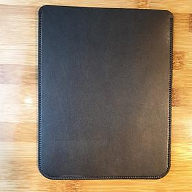 Túi da đựng máy đọc sách kindle và máy tính bảng kích thước 6inch