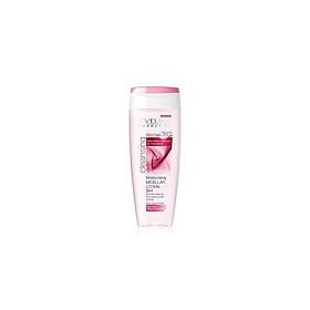 Nước tẩy trang dưỡng ẩm 3 trong 1 dành cho da khô và da nhạy cảm 200ml
