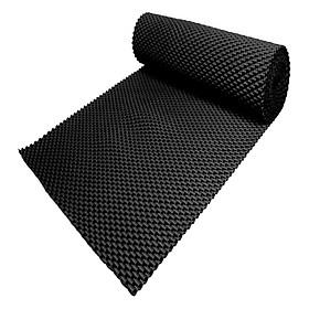 Thảm lót sàn cao su chống trượt DC-LS01 (3.2 x 0.6 m)