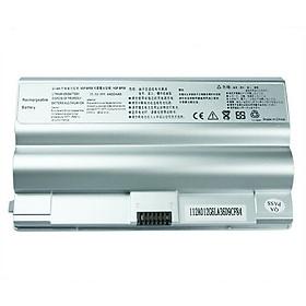 Pin cho Laptop SONY VAIO VGN-FZ VGP-BPS8