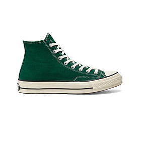 Giày Converse Chuck Taylor All Star 1970s Midnight Clover Hi Top 168508V