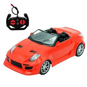 Đồ chơi trẻ em - Siêu xe điều khiển từ xa FD-0103