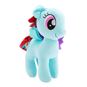 Thú Bông My Little Pony - Rainbow