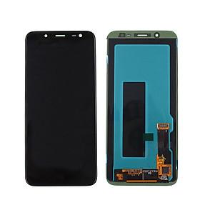 Màn hình thay thế dành cho Samsung J8 Full bộ