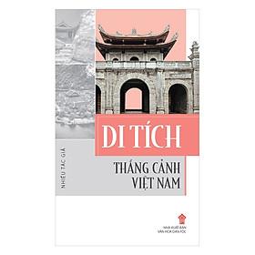 Di Tích Thắng Cảnh Việt Nam