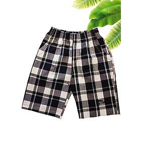 QUẦN BÉ TRAI MÙA HÈ CATRIO từ 5 đến 16 tuổi cùng áo thun, áo phông, đồ bộ bé trai, quẩn short, quần lửng, quần đùi  chất liệu 100% cotton an toàn là quần áo trẻ em truyền thống của CATRIO