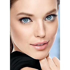 Phấn Nền Maybelline Fit Me Skin-Fit Powder Foundation 9gr Siêu Mịn Màng PM714-5