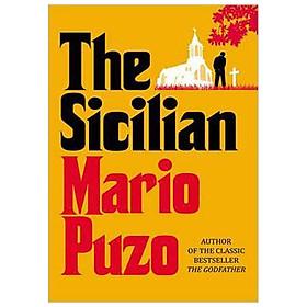 THE SICILIAN